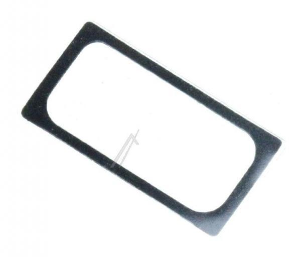Taśma montażowa D5803 głośnika wodoszczelna do smartfona Sony 12843316,0