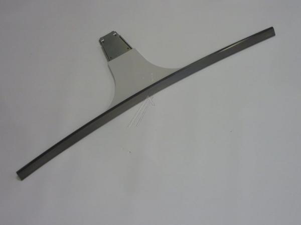 BN9636256G ASSY STAND P-BASEJU6510 4*~55EUROPE,LI SAMSUNG,0