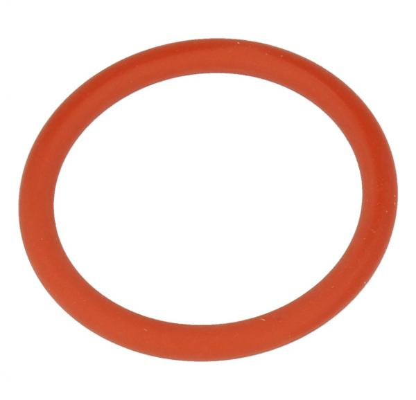 Uszczelka o-ring do ekspresu do kawy 70196,0