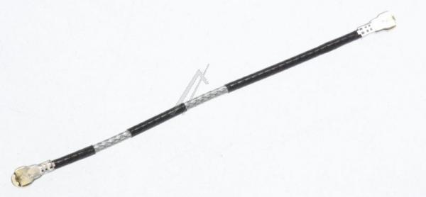 Kabel antenowy D5803 koaksjalny do smartfona Sony 12843196,0
