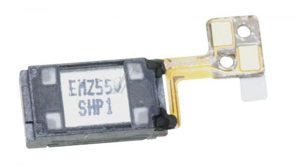 EAB63688601 Odbiornik LG,0