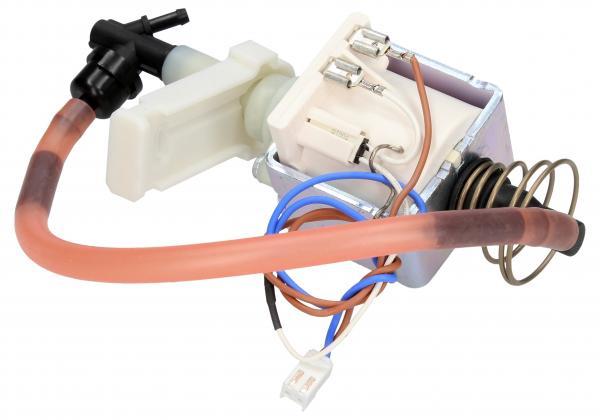 EP4GW Pompa do ekspresu do kawy 48W 230V Ulka,1