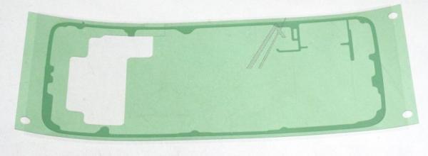 GH0210203A Taśma montażowa wyświetlacz SAMSUNG,0
