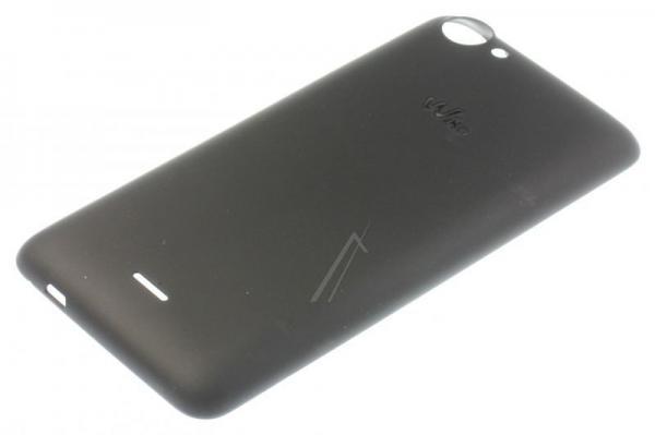 Klapka baterii do smartfona RAINBOW JAM 3G M112T06131000 (czarna),0