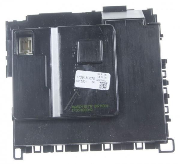 1739180070 ELECTRONIC CARD B6 ARCELIK,0