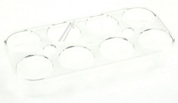 Pojemnik na jajka do lodówki 42130966,1