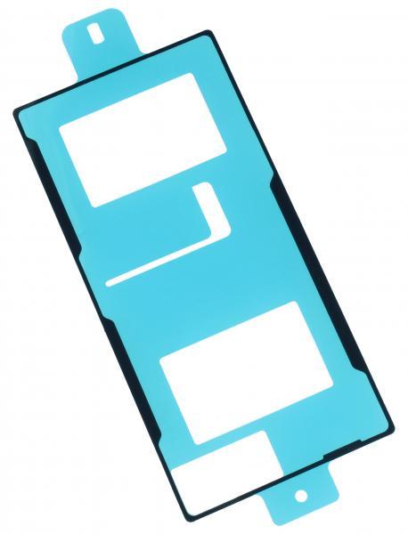 Taśma montażowa E5803 baterii do smartfona Sony 12949914,0