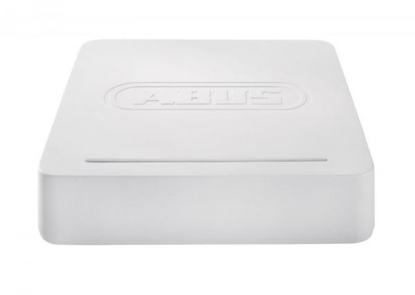 TVVR36000 4-KANAL NVR 90 MBIT (40/50) ABUS,3