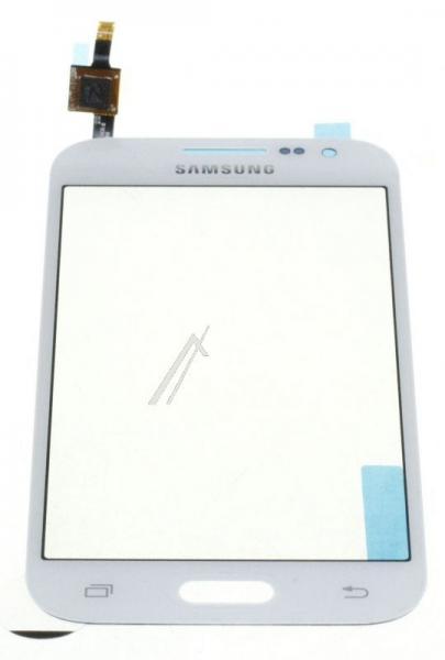 Digitizer | Panel dotykowy do smartfona GH9607740A,0