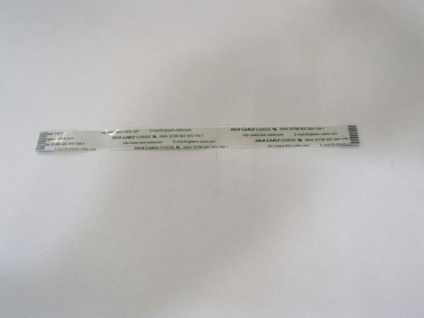 996580004796 10P FFC CABLE FTFLEX PHILIPS,0