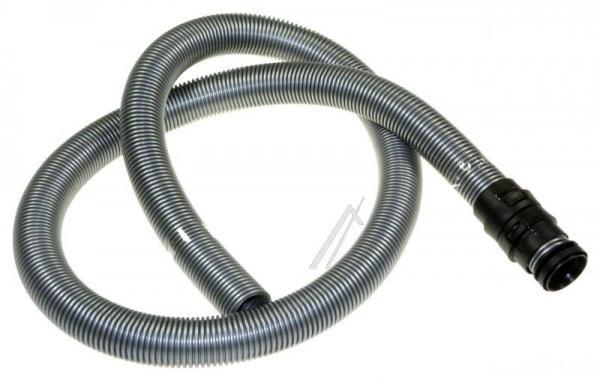 Rura | Wąż ssący do odkurzacza 1.8m,0