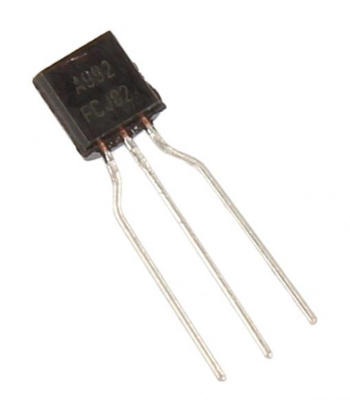 A992 Tranzystor,0