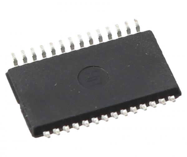 BD3490FV Układ scalony IC,1