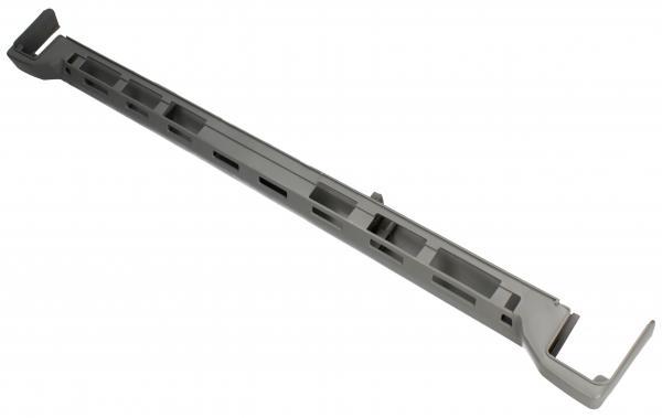 DA9706756L ASSY COVER LEG-FRONTGGH14,T2.5,W98,L913 SAMSUNG,0