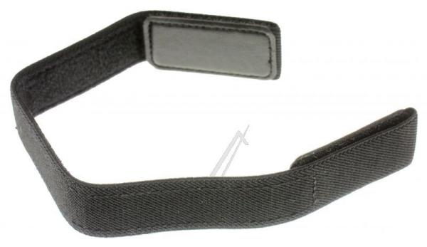 GH9838760A ASSY COVER LEATHER-HEAD BAND TOP LEATHER SAMSUNG,0