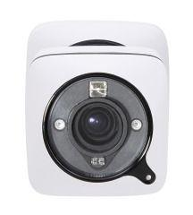 TVIP91100 ir hd 720p kamera sieciowa wewnętrzna ABUS,1