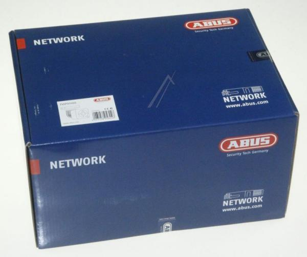TVIP91100 ir hd 720p kamera sieciowa wewnętrzna ABUS,3