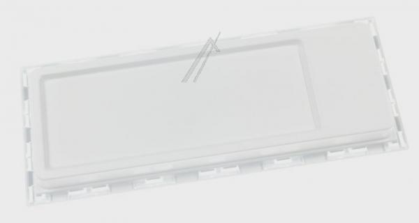 Ścianka wewnętrzna drzwi zamrażarki do lodówki 651068199,0