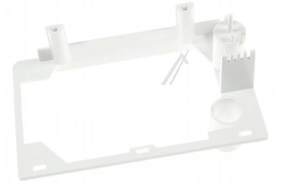 Mocowanie mechanizmu do maszynki do mielenia ZELMER 00798000,0