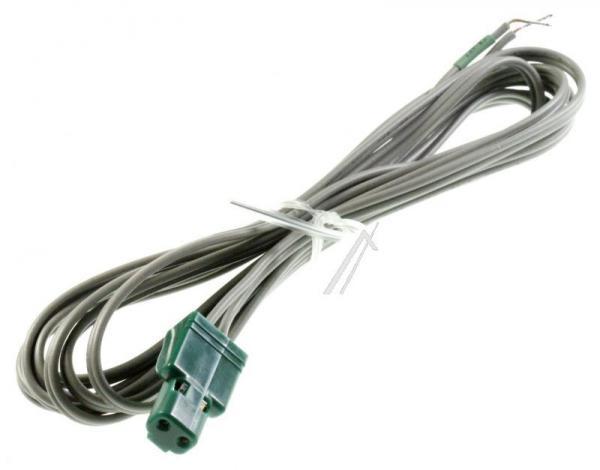 Przewód | Kabel głośnikowy 184640141,0