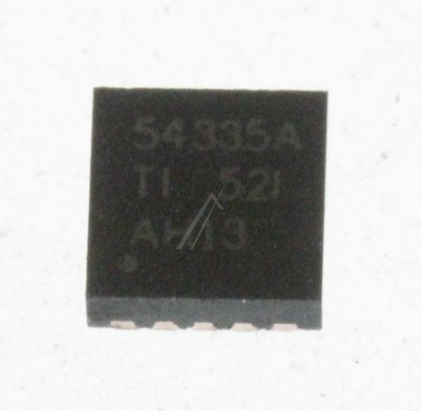 TPS54335ADRCR Układ scalony IC,0