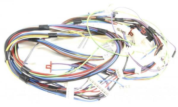 1763240401 45CM MESE D1 CABLE HARNESS ARCELIK,0
