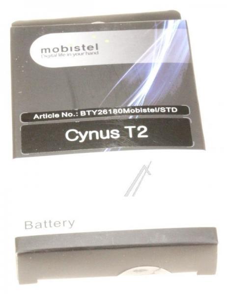 Akumulator | Bateria do smartfona BTY26180,0
