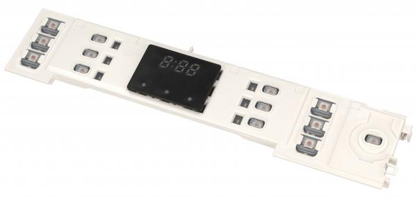Moduł obsługi panelu sterowania do zmywarki 11008762,0