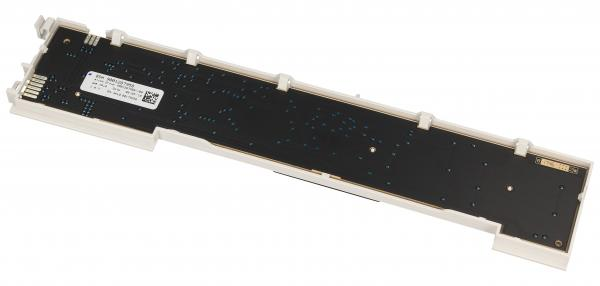 Moduł obsługi panelu sterowania do zmywarki 11008762,1
