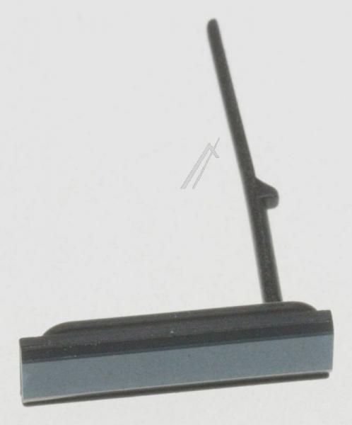 Zatyczka | Zaślepka gniazda USB do smartfona 306JVY5704W,0