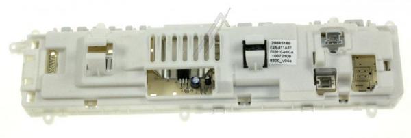 20845189 E.CARD F2A-411A6FF02010-48K VESTEL,0