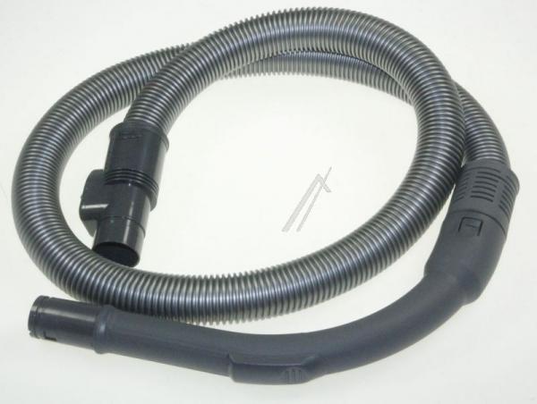 Rura | Wąż ssący do odkurzacza - oryginał: AEM72909216,0