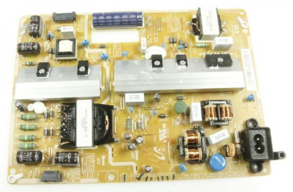 BN4400704E DC VSS-LED TV PD BDL55S1_FHS,L55S1_FHS, SAMSUNG,0