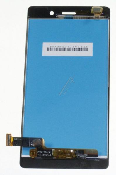Ekran | Panel dotykowy P8 Lite z wyświetlaczem (bez obudowy) do smartfona,1