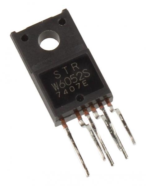 W6052S Układ scalony IC,0