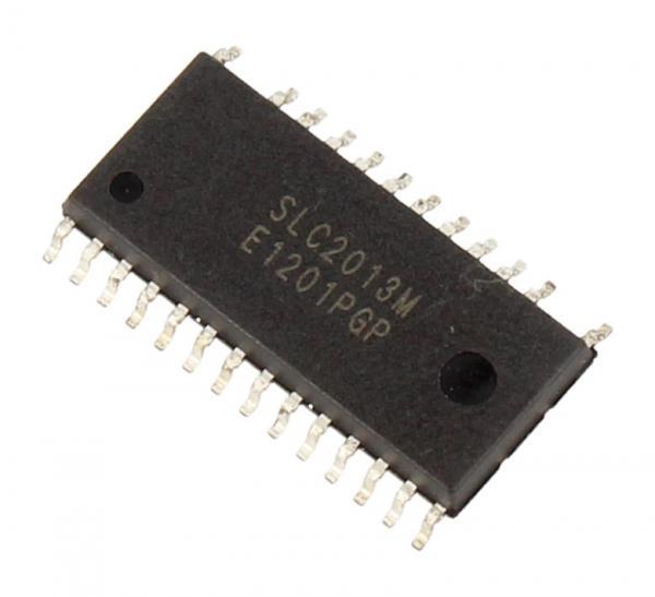 SLC2013M Układ scalony IC,0