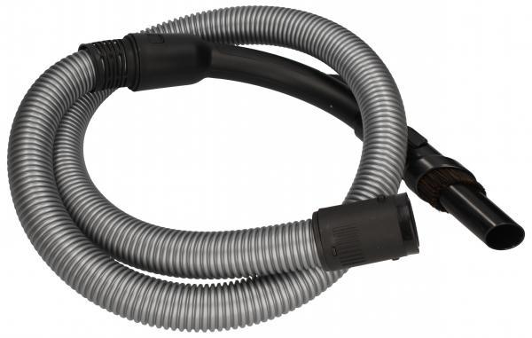 Rura | Wąż ssący do odkurzacza RSRT4194,0