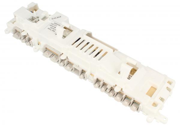 Moduł obsługi panelu sterowania do pralki 20845190,0