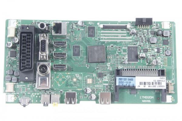 23211198 MAINBOARD MB95 SHARP,0