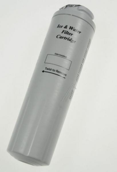 Filtr wody  do lodówki 12004484,0