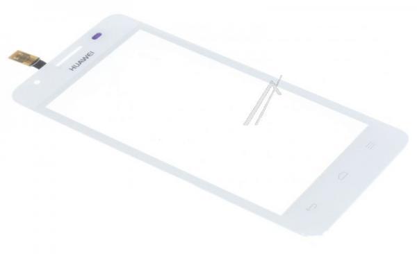 Digitizer   Panel dotykowy do smartfona,0