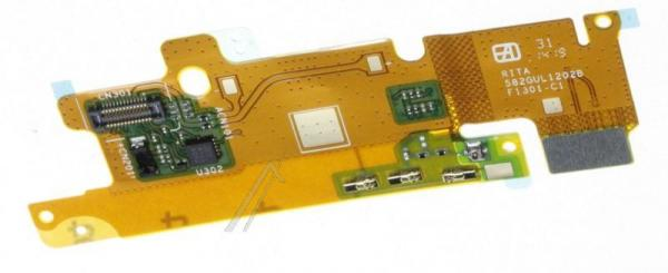 Antena WCDMA D5103 do smartfona Sony F312GUL12C2C,0