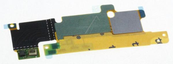Antena WCDMA D5103 do smartfona Sony F312GUL12C2C,1
