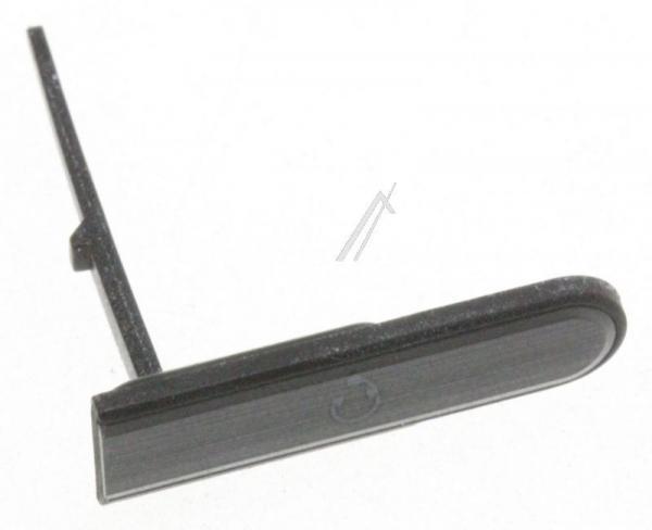 Zatyczka | Zaślepka Xperia M2 Aqua gniazda słuchawek do smartfona Sony 306JVY5706W,1