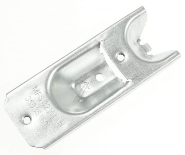 35035160 METAL FOOT SUPPORT 32301 V1 WO SPCR VESTEL,0