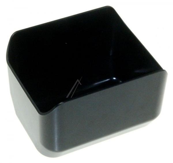 Zbiornik | Pojemnik na fusy do ekspresu do kawy 61832,0