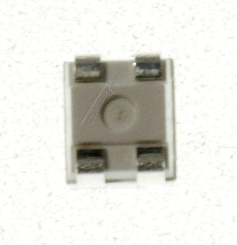 LED3,5X2,8MM  3.1V Dioda SMD,1