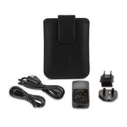 Ładowarka USB z adapterami podróżnymi do nawigacji 0101168502,0