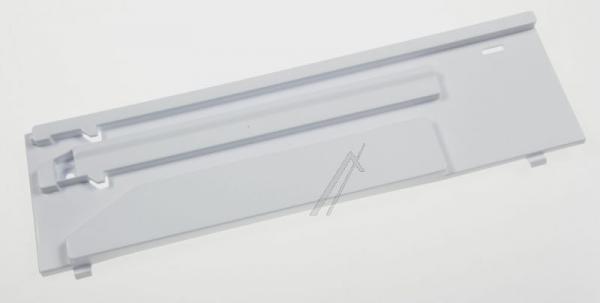 LRALA092CBFB EIS RAUM SCHIENE SHARP,0