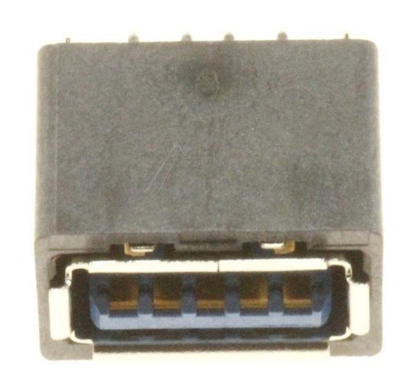 759551801900 CON USB30 9PIN DIK GRUNDIG,0